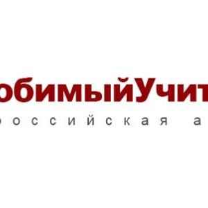 Где в Москве самые дешевые лекарства? Где социальные
